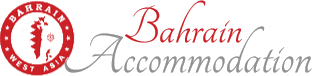 Accommodation Bahrain Logo